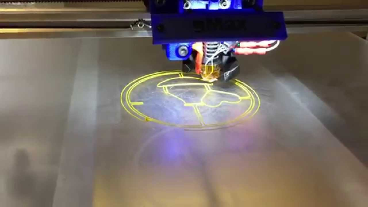 Extruder skipping on X and Y axis