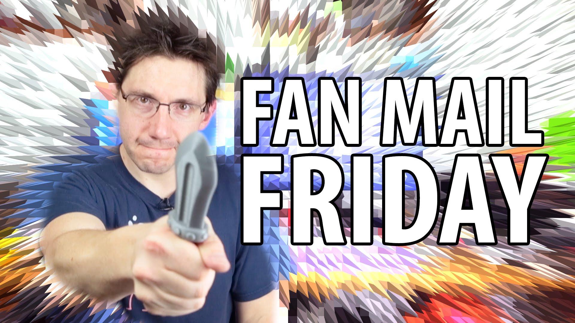 Fan Mail Friday 003