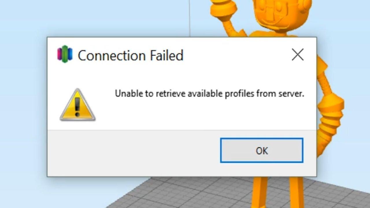 Simplify3D Has a Major Problem…